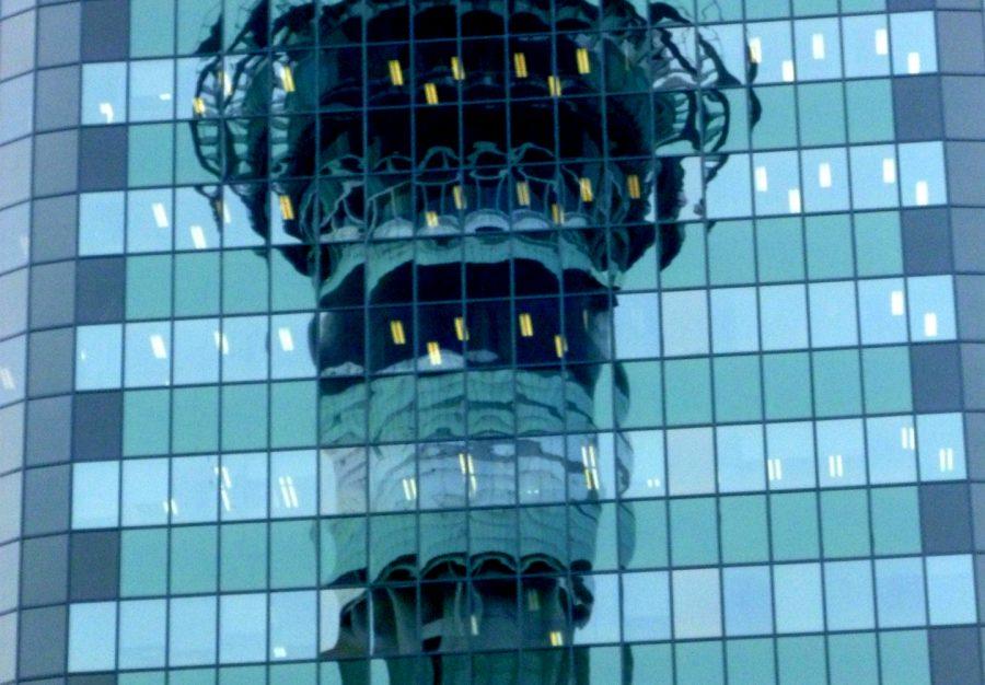 sky-tower-50975_1920