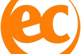 EC-logo-high-resolution..