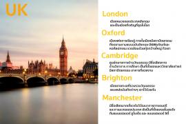 UK Rankings_Page_1