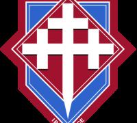 kav-logo-v5